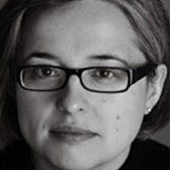 Anne Fairpo