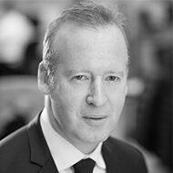 David Farquharson