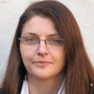 Bojana Asanovic#154