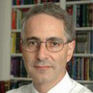 Clive Freedman