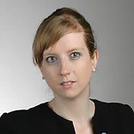 Alison Geary#1675