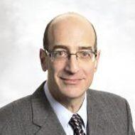 Kenneth S. Atlas