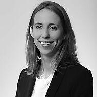 Olivia Henry