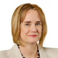 Sarah Hillary