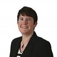 Nicola Horton#2163