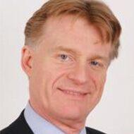 Peter Jansen#2292