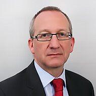 Richard Bamforth