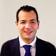 Ayman Khaleq