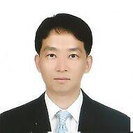 Wonhyung Kim