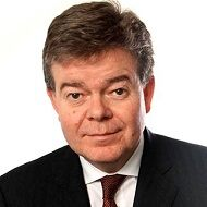 John Leadley