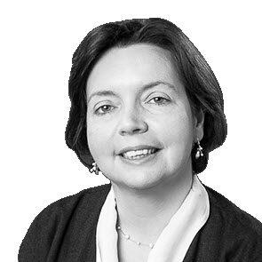 Anne-Marie Lusty