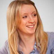 Laura Mackenzie-Mitchell