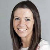 Fiona M Maclean#2818