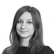 Irina Malinichkina