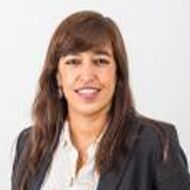 Aida Oviedo Martínez
