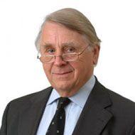 Richard Mawrey