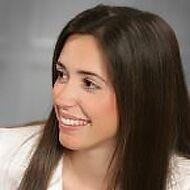 Katie Michelon