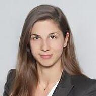 Eleni Moraitou