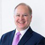 Clive John Moys
