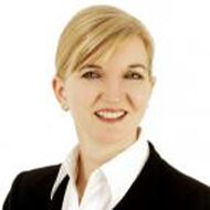Leigh-Ann Mulcahy QC#3229
