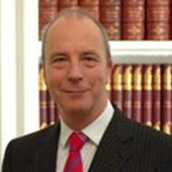 Brian Napier
