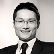 Felix K.H. Ng#3299