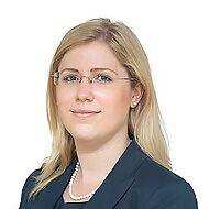 Marlene Wimmer Nistelberger