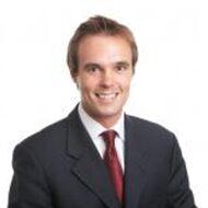 Thomas Ogden