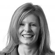 Stacey Overholt