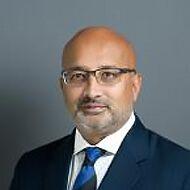 Sandip Patel#3477