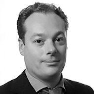 Andrew Patten#3487