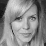 Lydia Pemberton#3522