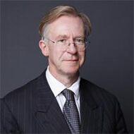 David Pett