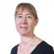 Anne Redston#3748