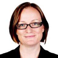 Catherine Reeves#3765