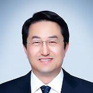 Paul S Rhee