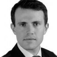 Matthew Sorel-Cameron#4259