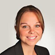 Sarah Stockley