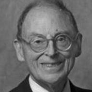 The Rt. Hon Sir Mathew Thorpe#4546