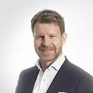 Jesper Tiberg#4548