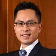 David Tien#4550