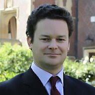 Christopher Boardman