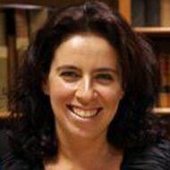 Laura Bolado#464