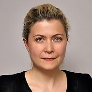 Claire Vannini