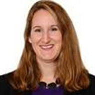 Susan Whitehead#4861