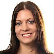 Rachel Wilkinson-Duffy