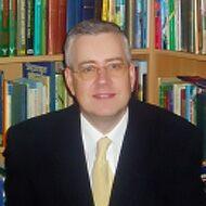 Martin Wilson#4928