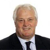 Philip Boulding