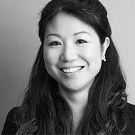 Elaine Wong#4966