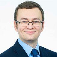 Nathan Woodcock#4983